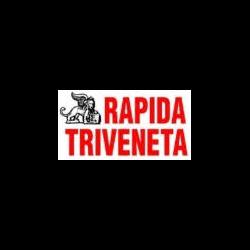 Traslochi Rapida Triveneta S.a.s.
