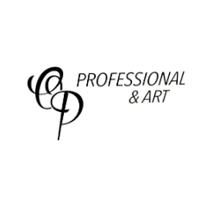 Centro Estetico Professional & Art - Estetiste Tortona