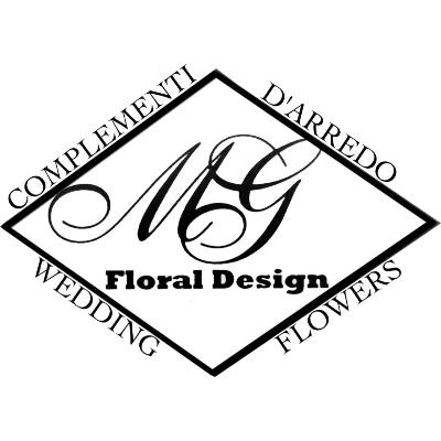MG Floral Design - Fiori e piante - vendita al dettaglio Avellino