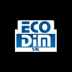 Eco Dim Smaltimento Rifiuti - Rifiuti industriali e speciali smaltimento e trattamento Japigia