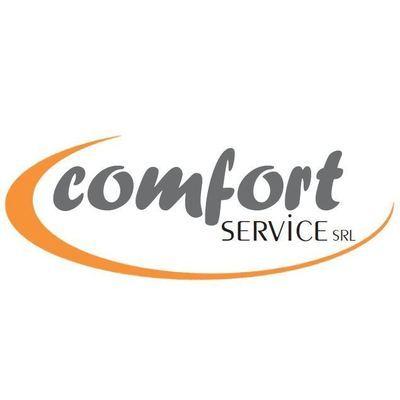 Comfort Service