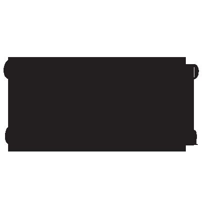 Gesualdo Dr. Carlo Medico Chirurgo Oculista