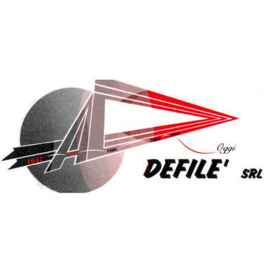 Defilè Autotrasporti - Trasporti Alba