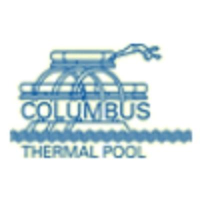 Columbus Thermal Pool - Terme Abano Terme
