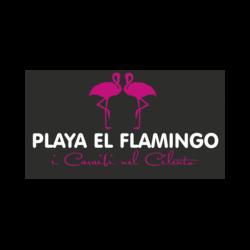 Playa El Flamingo - Bar e caffe' Marina di Camerota