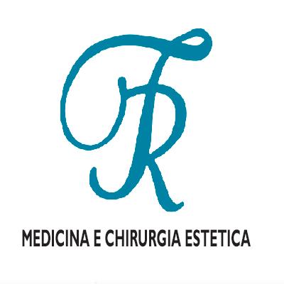 Forte Dr. Riccardo Medicina e Chirurgia Estetica - Medici generici Como
