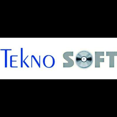 Tekno Soft Consulenza Informatica - Informatica - consulenza e software Oristano