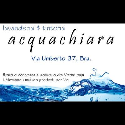 Lavanderia Acquachiara