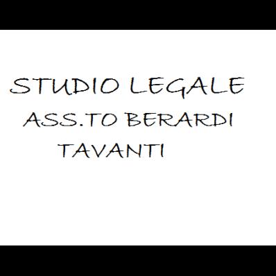 Studio Legale Ass.to Berardi e Tavanti