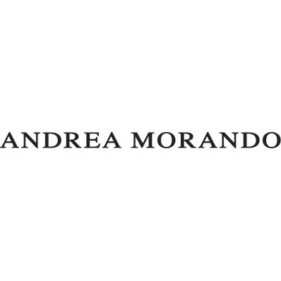 Andrea Morando - Calzature - vendita al dettaglio Genova