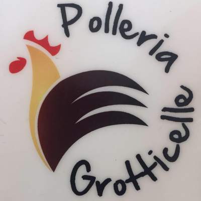 Polleria Grotticelle di Abruzzo Giuseppe - Gastronomie, salumerie e rosticcerie Siracusa