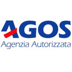 Agos Agenzia Autorizzata
