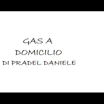 Gas a Domicilio
