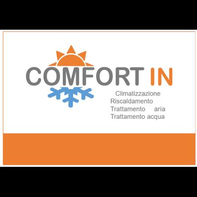 Comfort In