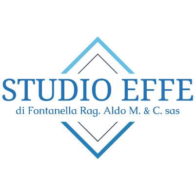 Studio Effe di Fontanella Rag. Aldo Maria & Sas