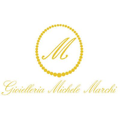 Gioielleria Michele Marchi - Gioiellerie e oreficerie - vendita al dettaglio Lucca