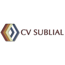 C.V. Sublial