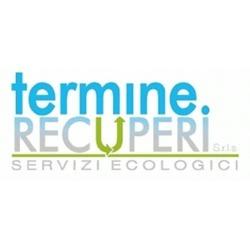 Termine Recuperi Srls - Rifiuti industriali e speciali smaltimento e trattamento Tortona