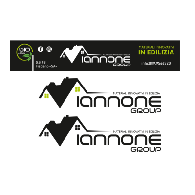 Iannone Group