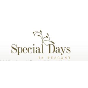 Special Days in Tuscany - Agenzie viaggi e turismo San Gimignano