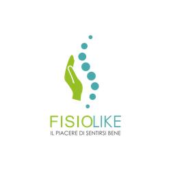 Fisiolike - Alberto Peracchiotti - Fisiokinesiterapia e fisioterapia - centri e studi Chieri
