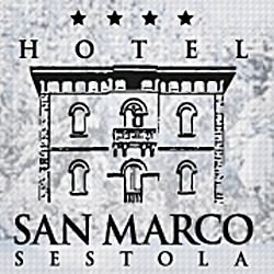 Hotel San Marco Sestola - Alberghi Sestola