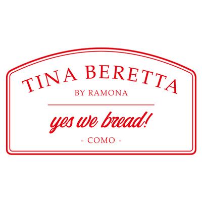 Beretta Tina Panificio - Panetterie Como