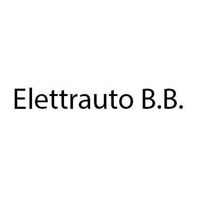 Elettrauto B.B.