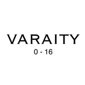 Varaity Baby 0-16