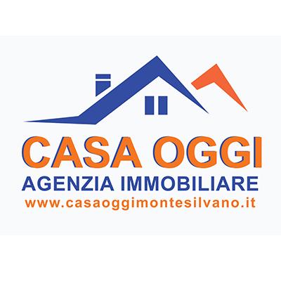 Casa Oggi Agenzia Immobiliare