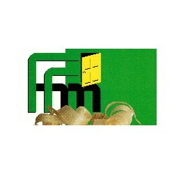 F.F.M. Falegnameria