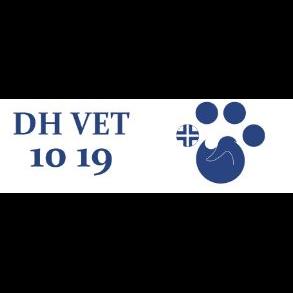 Ambulatorio Veterinario Dh Vet 10 19 - Veterinaria - ambulatori e laboratori Castano Primo
