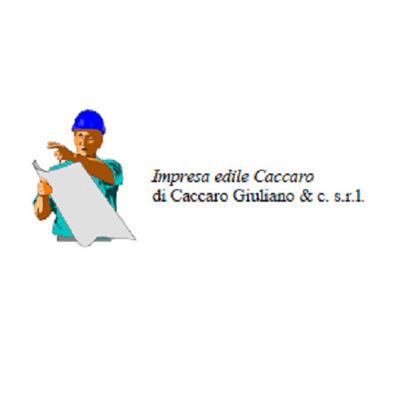 Impresa Edile Caccaro - Imprese edili Somma Lombardo