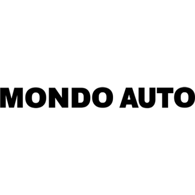 Gruppo Mondo Auto - Autoveicoli usati Strasatti