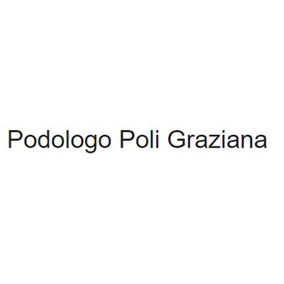 Podologo Poli Graziana