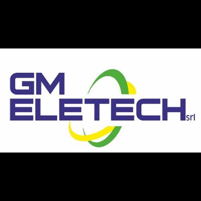 Gm Eletech Srl