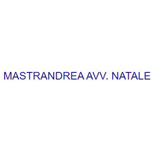 Mastrandrea Avv. Natale Studio Legale
