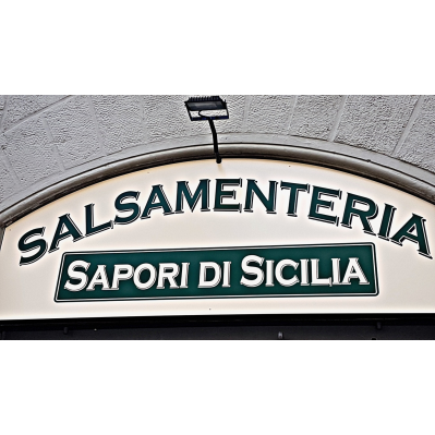 Salsamenteria Sapori di Sicilia - Alimentari - vendita al dettaglio Firenze