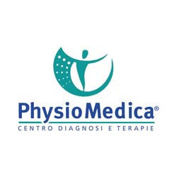 Physiomedica - Radiologia ed ecografia - gabinetti e studi Faenza