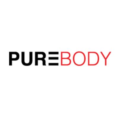 Pure Body Fit Store - Integratori alimentari, dietetici e per lo sport Marano di Napoli