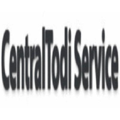 Centraltodi Service - Autofficine e centri assistenza Todi