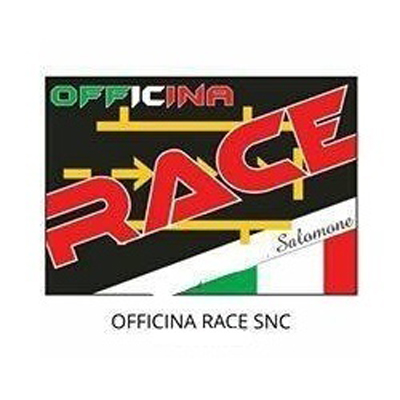 Officina Race - Autofficine e centri assistenza Sant'Eraclio