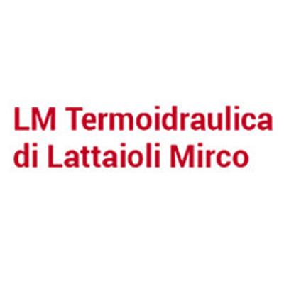 Lm Termoidraulica  Lattaioli Mirco - Impianti idraulici e termoidraulici Perugia