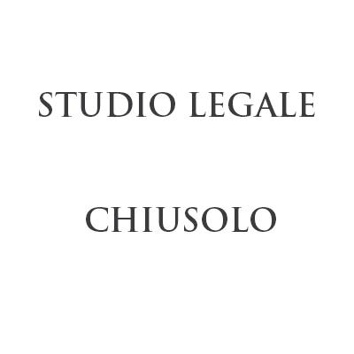 Studio Legale Chiusolo - Avvocati - studi Benevento