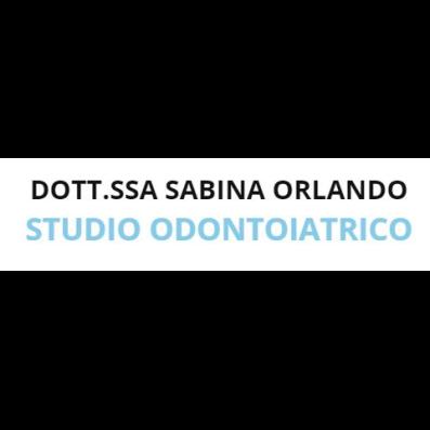 Orlando Dott.ssa Sabina - Studio Odontoiatrico