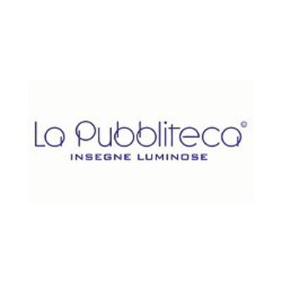 La Pubbliteca - Insegne luminose Firenze