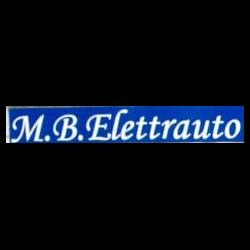 Elettrauto Mb - Elettrauto - officine riparazione Colico