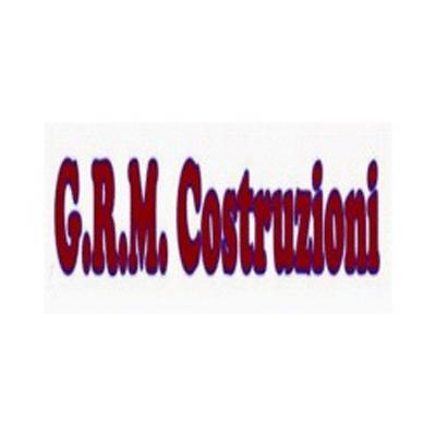 Impresa Costruzioni G.R.M. Ripepi Rosa - Imprese edili Reggio di Calabria