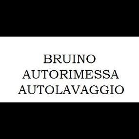 Autorimessa Bruino