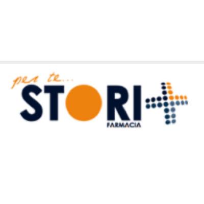 Farmacia Stori - Farmacie Malalbergo